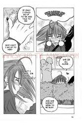 pg 94