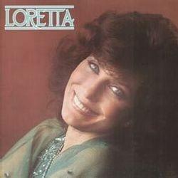 Loretta FEBUARY 2ND 1980