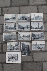 Prieskarine Venecija. Kaina 16 Eur.