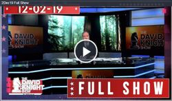 Fake News, Continue Attack on USA Culture, Virginia Gun Grab, Climate B.S., China Exempt from Climate Regulations, Islamic Terrorist Attack in London, Joe Bidden and Bloomberg