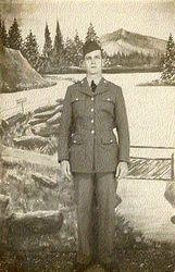 Jacob Andrew Grove (1917-1984)