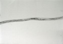 Drawing 39 Eleanor MacFarlane