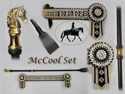 McCool Set
