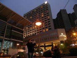 na? Hotel Royal Macau