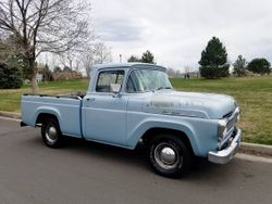 36. 58 Ford F100