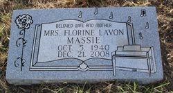 Riverland Cemetery, Henrietta, Texas