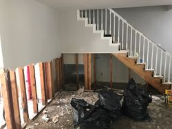stairs 1.1
