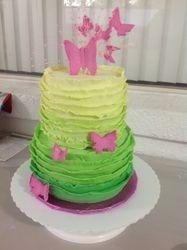 Ivannas cake