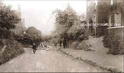 Hill & Cakemore. c1900