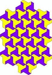Dot design 33