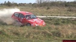 Rally Gotland