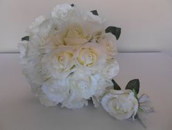 Bouquet   #B23