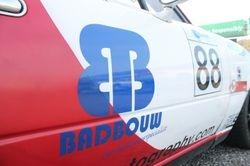 www.badbouw.nl