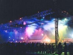RAIN DANCE PARTY 2005 - 04