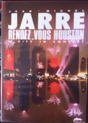 Rendez Vous Houston