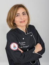Margarida Seabra
