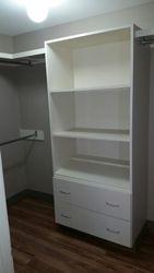 Apartment Home #200, Floor Plan C2
