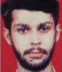 Shaheed Tanvir Abbas