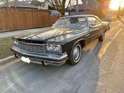 20.75 Buick LeSabre