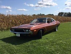35.73 Dodge Challenger
