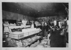 Avery's Grocery