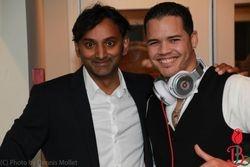 DLM & DJ Donnie