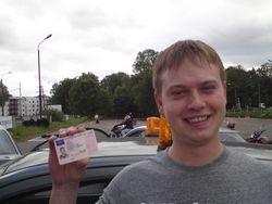 A  kategorija, motokursi 5, www.akatetegorija.lv