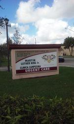 Community Health Ins.