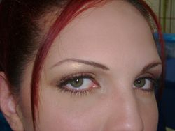 Maquillae Correctivo