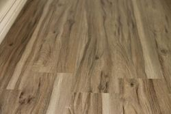 Laminate Floor PG 2901