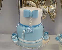 Occasion Cakes 85