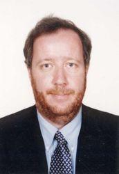 James Blears