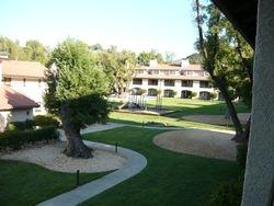 The Worldmark Clearlake Resort