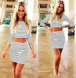 striped mini dress.jpg