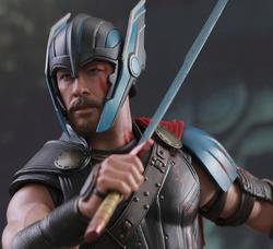 Gladiator Thor (Ragnarok)