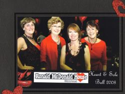 Heart and sole ball 08