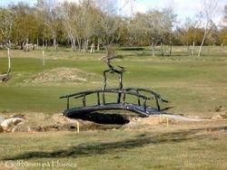 """""""Golfbanen"""" 11.05.2010"""
