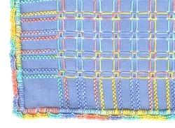 Carpete Hilo Matizado
