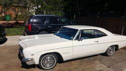 18.66 Impala