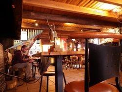Ferienhaus Bretagne 25