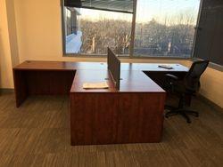 office desk installation service in kensington Maryland