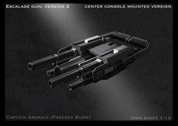 gun 1, final