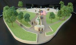 Las Vegas Veteran Memorial Park