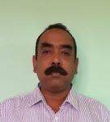 mukherashi