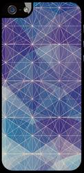 2013062403
