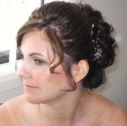 Danyel Makeup & Hair