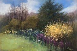 Hyacinth Lane