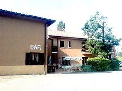 Piccolo Albergo, Lake Garda, Italy, 2013.