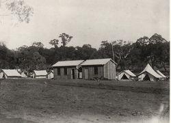 Surveyors' Camp