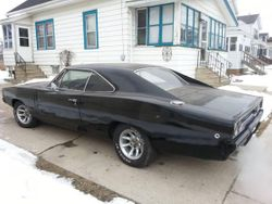 31. 68 Charger